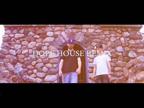 2Slicc - Dope House (remix) (Official Video)