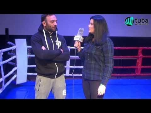 2016 11 13 gala sztuk walki