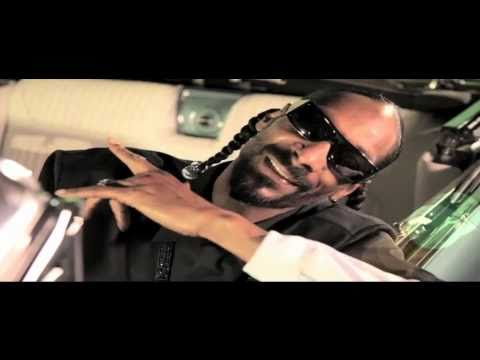 Snoop Dogg feat. Marty James - El Lay