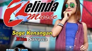 Soge Kenangan Cover by Nita Savana OM ZELINDA live Ngadirejo
