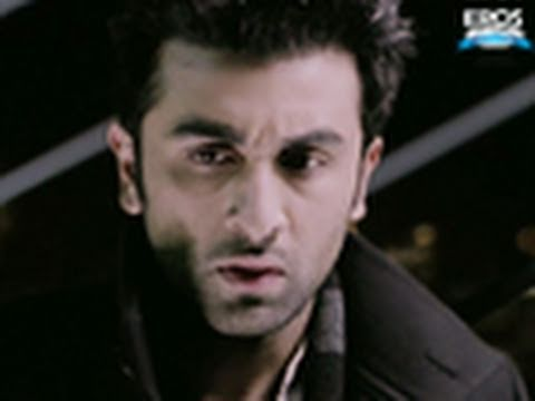 Ranbir Kapoor Wants To Commit A Suicide | Anjaana Anjaani
