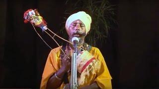 Baul Songs by Satyananda Baul