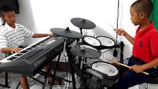Tình Bơ  Vơ [ Hòa Tấu ] - Nhạc Sống PHONG BẢO