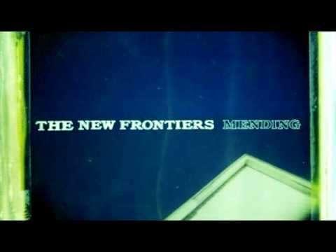The New Frontiers - The Day You Fell Apart
