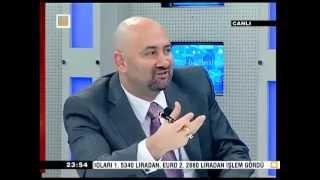 Şüphe Takıntıları ve TMU Tedavisi Ülke TV Canlı Yayın Fatih DANE