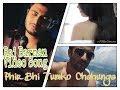 Sedih Banget !!! Ayu Ting Ting Jadi Model Video Clip Lagu India - Ayu Ting Ting & Shaheer Sheikh