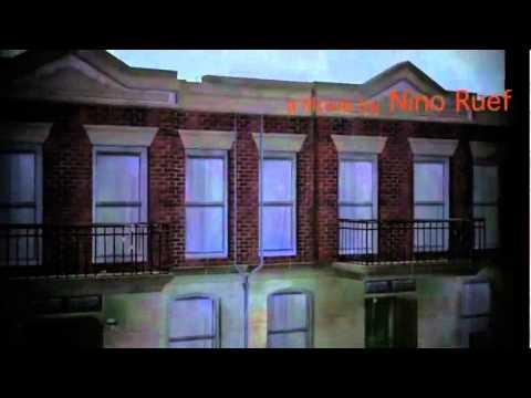 a Rocky Balboa tribute - Trailer Deutsch - German - [animation film]