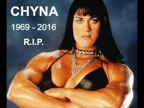 Chyna vs X-Pac wrestling match- WWE - Wrestlemania 2000