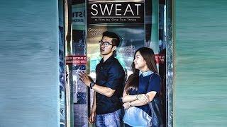 Download Lagu SWEAT - SHORT MOVIE ( Film Pendek Mahasiswa ) Gratis STAFABAND