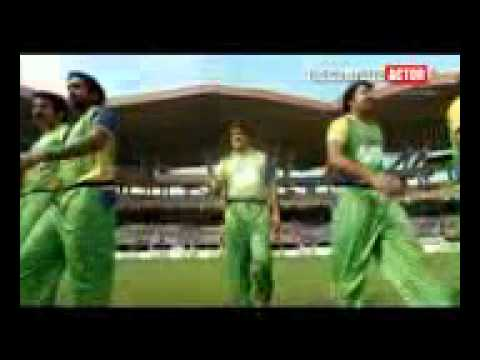 (www.shabunet.mobi) - Kerala Strikers CCL Theme Video Song.avi