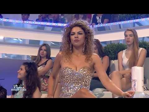 E diela shqiptare - Beteja koreografike; Finalja! (29 qershor 2014)