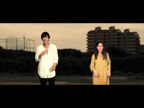 東京スカパラダイスオーケストラ「めくったオレンジ」 Music Video Edition -short ver-