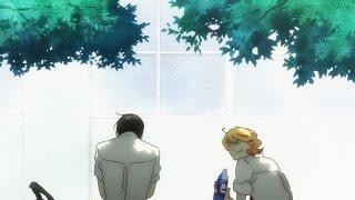 Doukyusei (Classmates) Movie Trailer