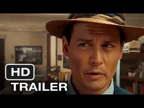 Watch The Rum Diary (2011) Online Free Putlocker