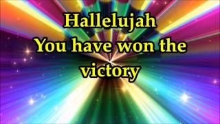 download lagu The Anthem/ You Have Won The Victory- Full Gospel gratis