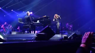Celine Dion - All By Myself - Oct 4th 2016