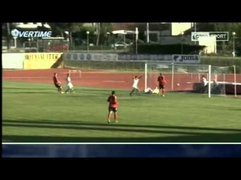 (2011-10-02) Overtime (Icaro Sport)