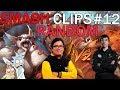 Smash Clips Random #12 l Momentos Divertidos l Dota 2 Twitch