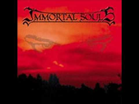 Immortal Souls - Everwinter