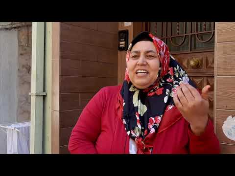 Eyüpsultanlılar'a sorduk: AKP neden kaybetti?