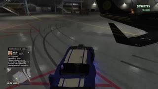 GTA V Online 1.000$ por segundo