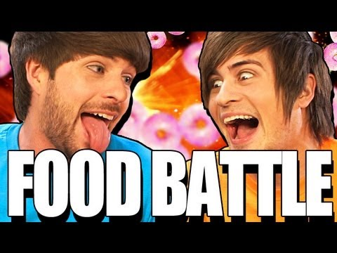 food-battle-2012.html