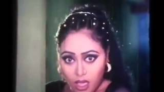 Bangla Super Hot Masala Song Full version 2   YouTube