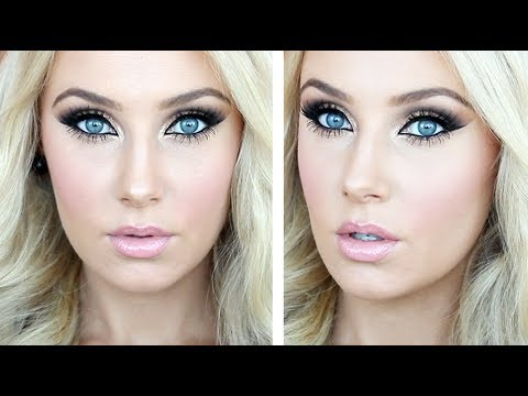 how to make drugstore makeup look good