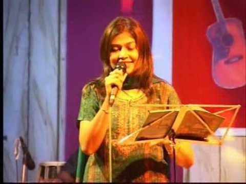Shaarad Sunder - (Marathi Orchestra) Western Music Marathi Gaani...