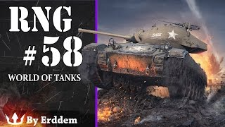 World of Tanks: RNG - Episode 58