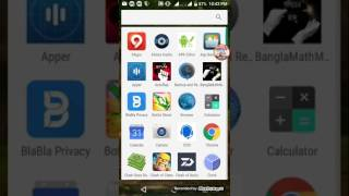HOW TO Download all customer care number in one app