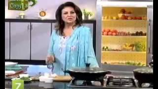 download lagu Lahori Murgh Malai And Red Hot Masala Chicken By gratis