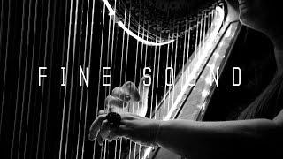 Fairytale Harp Loop - Slaking 97 (No Copyright Music)