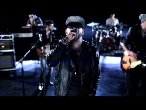 7LIONS : Born To Run lyrics - lyricsreg.com