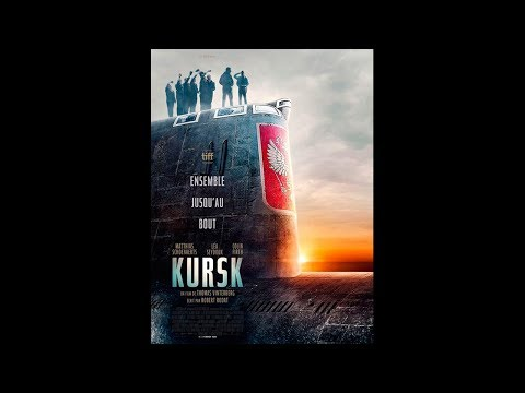 Kursk (2018) Streaming VOST-FRENCH