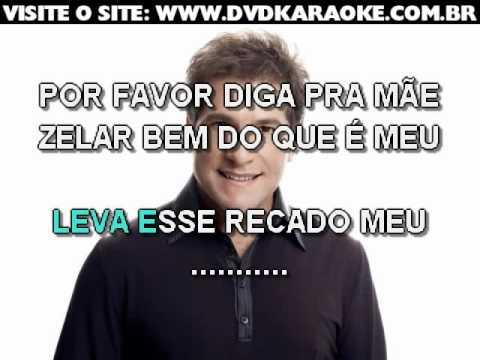 Daniel   Chora Viola E Caminheiro