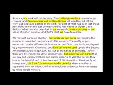 rogerian argument thesis In this video i create an example outline for the rogerian argument essay assignment.
