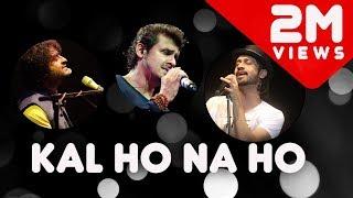 download lagu Naina Song  - Dangal  Aamir Khan  gratis