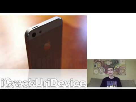 New iOS 7 Jailbreak Exploits, 6 1 3 Details, iPhone 5S Rumors, Cheaper 16GB iPod Touch 5G & More