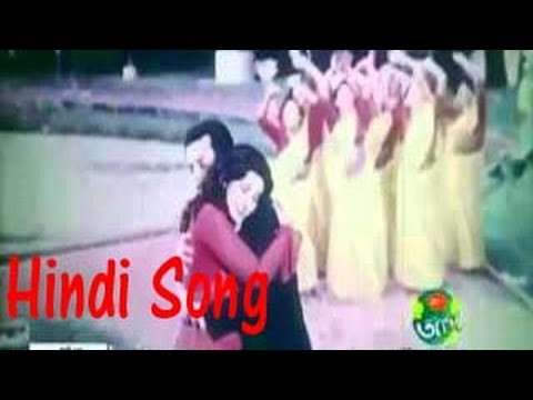 Chora Fisal Gaya - Salman Shah & Shabnaz Hd video