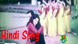 Chora Fisal Gaya - Salman Shah & Shabnaz HD