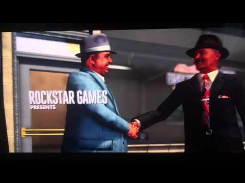 PS3 slim jailbroken 500gb full of games