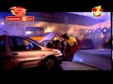 Akriti Bharti-famous Singer Sabar Koti hanju.. video