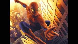 Watch Aerosmith Theme From Spider Man video
