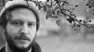Watch Bon Iver Sides video