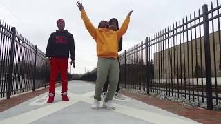 Kendrick Lamar Big Shot Ft Travis Scott