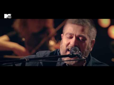 Сплин – Тепло родного дома (MTV Unplugged)