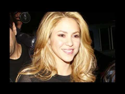 La canción Loca de Shakira es un plagio