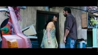 Ee Adutha Kaalathu - E Adutha Kalathu - Mythili's dispute with Indirajith
