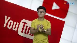 Kiếm tiền Youtube từ quảng cáo